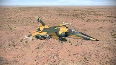 [W I P] Angola Terrain for the South African border war South African Air Force, Dassault Aviation, In The Air Tonight, Army Day, Air Force Aircraft, Military Pictures, Army Vehicles, Boat Design, Military Aircraft