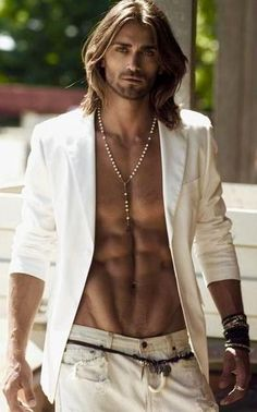 The World's Sexiest Greek Men - News Most Greek men of the world are all sexy. Here is a small sample of the world's sexiest famous Greek men. Hot Guys, Hot Men, Gorgeous Men, Beautiful People, He's Beautiful, Greek Model, Greek Male Models, Model Tips, Hommes Sexy