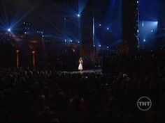 Oh Holy Night- Carrie Underwood (My fav Christmas song)