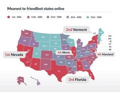The Widespread Rise of Cyberbullying: Where Does Your State Rate? | HuffPost