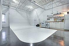 Photography Studio Kaizen. #photography, #studio, #artist