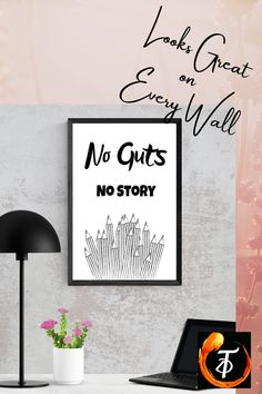 Two Daughters Design on #ETSY offers #walldecor #wordart #digital downloads #journal pages to print and more - check out now! Gifts For Friends, Gifts For Mom, Sell On Etsy, My Etsy Shop, Unusual Presents, Selling Handmade Items, Printable Activities For Kids, Handmade Jewelry, Handmade Gifts