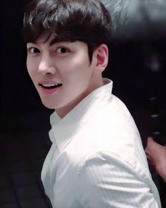 Ji Chang Wook Healer, Min Yoongi Bts, Korean Men, Actor Model, Best Actor, Korean Beauty, My Idol, Handsome, Singer