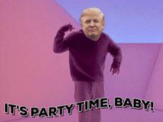 La victoria de Donald Trump en memes http://buhomag.elmundo.es/entretenimiento/victoria-de-donald-trump-memes/27a9a0db-0004-5813-2134-112358132134?cid=SMBOSO22801&s_kw=CMpinterest