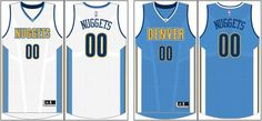 At least 13 NBA teams will have new alts in '15-16; 9 will have throwbacks   Chris Creamer's SportsLogos.Net News and Blog : New Logos and New Uniforms news, photos, and rumours