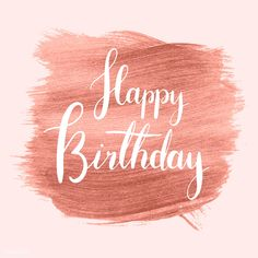 Are you looking for beautiful happy birthday images? If you are searching for beautiful happy birthday images on our website you will find lots of happy birthday images with flowers and happy birthday images for love. Happy Birthday Notes, Happy Birthday Wishes Photos, Pink Happy Birthday, Happy Birthday Wallpaper, Birthday Wishes Quotes, Birthday Posts, Happy Birthday Greetings, Birthday Letters, Birthday Design