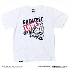 32dd08f4 16 Best T shirts images | T shirts, Man fashion, Tee shirts