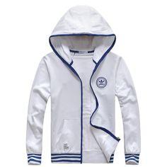 Li Ning, новые мужские весна и осень случайные спортивные куртки толстовки куртки моды сплошной цвет свитер пальто - Taobao