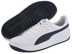 puma sneakers for women - Google Search Puma Classic, Puma Sneakers, Pumas Shoes, Crocs, Spring Fashion, Trainers, Pumps, Mens Fashion, Adidas