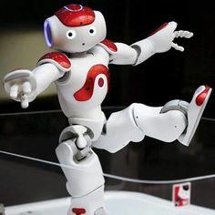 Humanoid Robot, Smart Robot, Perfect Christmas Gifts, Christmas Sale, Xmas, Christmas Toys, Christmas Presents, Christmas Ideas, Christmas Decorations