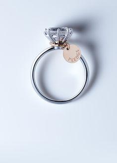 PLEDGE for WEDDING|俄 NIWAKA スマートフォンサイト