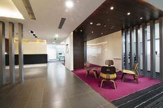 office recreation area - Google Search