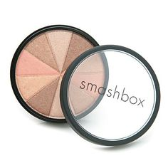 Smashbox Fusion Soft Lights, Baked Starburst, 0.27 Ounce >>> Check out the image by visiting the link.