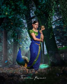 Movie Pictures - Photograph of  Iniya  IMAGES, GIF, ANIMATED GIF, WALLPAPER, STICKER FOR WHATSAPP & FACEBOOK