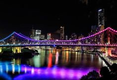 Explore more Images for new design of watermarkhotelbrisbane at : Cheap accomodation brisbane Brisbane City, Tower Bridge, Explore, Walks, Travel, Image, Photos, Hiking, Pictures