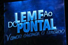 Do Leme ao Pontal