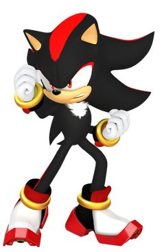 Face the Ultimate Life Form! by JaysonJeanChannel on DeviantArt Shadow The Hedgehog, Silver The Hedgehog, Sonic The Hedgehog, Sonic Dash, Sonic Boom, Classic Sonic, Sonic Heroes, Sonic And Shadow, Sonic Fan Art