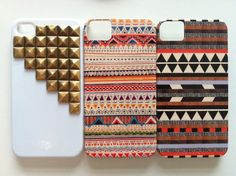 I would take any of these phone cases