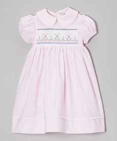bunny dress toddler - Google Search