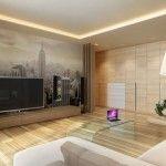 """Über 1.000 Ideen zu """"Led Beleuchtung Wohnzimmer auf ..."""