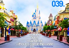 simple disney things!!!!!!!!!!!!!<3!!!!!!!!!!!!!!!!!!!!!!<3!!!!!!!!!!!!!!!!!!!!