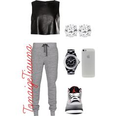 """Untitled #48"" by tonaigetiauna on Polyvore"