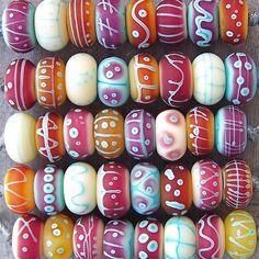 MruMru beads, on ebay.com | Flickr - Photo Sharing!