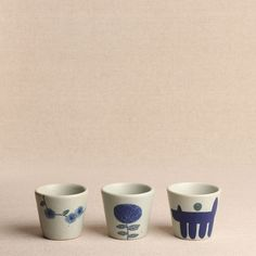 Cups, Gallery, Tableware, Pretty, Beauty, Mugs, Dinnerware, Roof Rack, Dishes