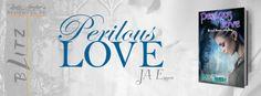 Perilous Love by JA Essen