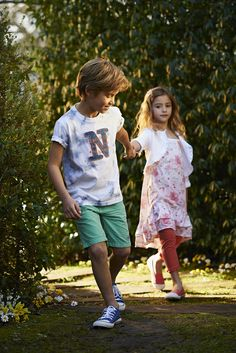 Naartjie clothing brand is a deep rooted South African product that has a flavour and style all of its own. Shop fun, fashionable clothing for kids. Little Ones, Kids Fashion, Girl Outfits, Hipster, Range, Children, Spring, Boys, Cute