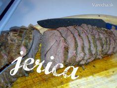 Mäso v kávovej marináde na sviečkovú (fotorecept) Steak, Pork, Beef, Pork Roulade, Meat, Pigs, Ox, Ground Beef, Steaks