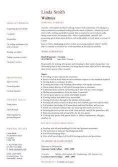 Hospital Receptionist Resume Sample You have to search and write a     aploon