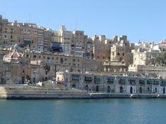 FAMTRIP destinos turisticos en malta malta.html