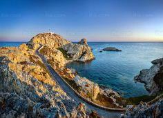 Location L'Île Rousse, location vacances de particulier à particulier