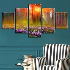 Click the BUY IT NOW Button! Fast and Secure Free Worldwide Shipping! Exceptionally designed with love and care! Our premium quality framed canvases Tree Wall Decor, Tree Wall Art, Flower Wall Decor, Tree Canvas, Flower Canvas, Wall Art For Sale, Wall Art Sets, Canvas Art Prints, Canvas Wall Art