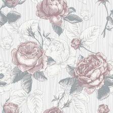 Podobny obraz Leroy Merlin, Tapestry, Home Decor, Hanging Tapestry, Tapestries, Decoration Home, Room Decor, Home Interior Design, Needlepoint