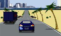 3D Bugatti Racing - Juega a juegos en línea gratis en Juegos.com