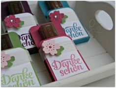 Gastgeschenk-mercie-dankeschön-verpacken