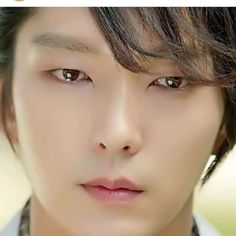 Baekhyun Moon Lovers, Lee Jong Ki, Wang So, Lee Jung, Asian Male Model, Diy Clothes And Shoes, Joon Gi, Lee Min Ho, Boys Over Flowers