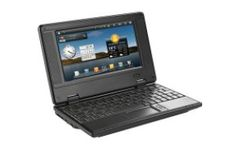 ordinateur portable le moins cher 85,76 €