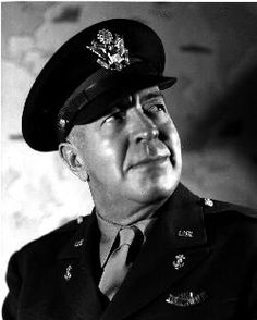 Edgar Rice Burroughs-was in his late 60s at the time of Pearl Habor attacks. He received permission to become a War Correspondent. He also was an enlisted soldier with the 7th Cavalry. He was discharged in 1897. He was a novelist best know for Tarzan.
