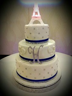 royal blue themed wedding cakes 1000 images about our company creations on 3 19368