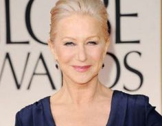 http://www.prevention.com/your-beauty/blog/golden-globes-star-helen-mirren