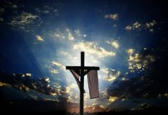 This Easter, make sure to take a moment with your family to thank Jesus for his amazing sacrifice. Turn to these scriptures to recall the amazing Resurrection of Jesus Christ. This is the true reas… Cross Wallpaper, Easter Wallpaper, Jesus Wallpaper, Holy Saturday, Sunday, Abba Father, Easter Quotes, Christ Is Risen, Jesus Resurrection