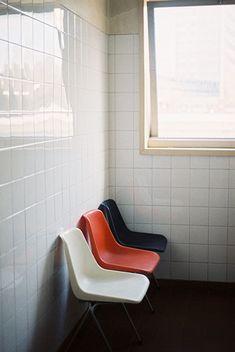 Bathtub, Bathroom, Nightingale, Bench, Chair, Standing Bath, Washroom, Bathtubs, Bath Tube