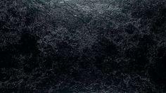 Dark Background Texture Hd Wallpaper 1080p