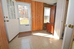 See this home on @Redfin! W5871 Lintner Rd, Pardeeville, WI 53954 (MLS #1742218) #FoundOnRedfin