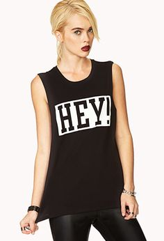 Womens graphic tees, t-shirt and tank | shop online | Forever 21 - 2000109842