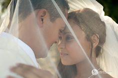 Wedding: Wendy & Dane – Skilpadvlei