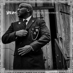 Jeezy – Church In These Streets Album Stream [LISTEN] :http://xqzt.net/main/jeezy-church-in-these-streets-album-stream-listen/